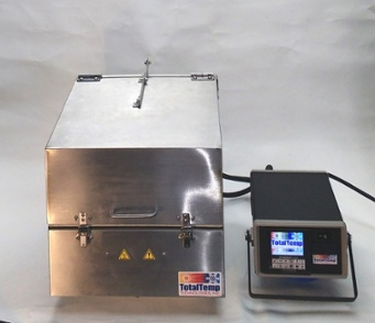cryogenic cold plate